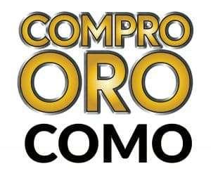 COMPRO_ORO COMO GIOIELLO SICURO