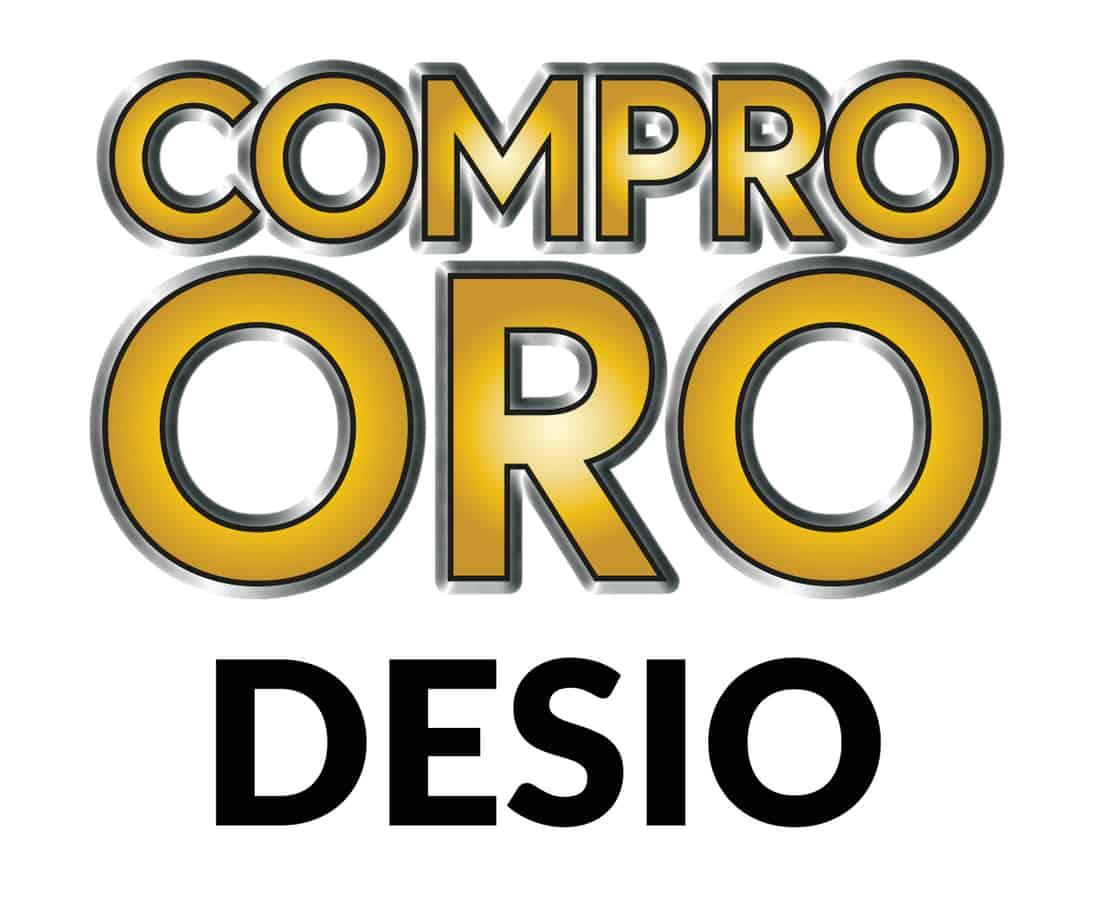 COMPRO_ORO DESIO GIOIELLO SICURO
