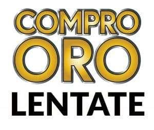 COMPRO_ORO LENTATE SUL SEVESO GIOIELLO SICURO