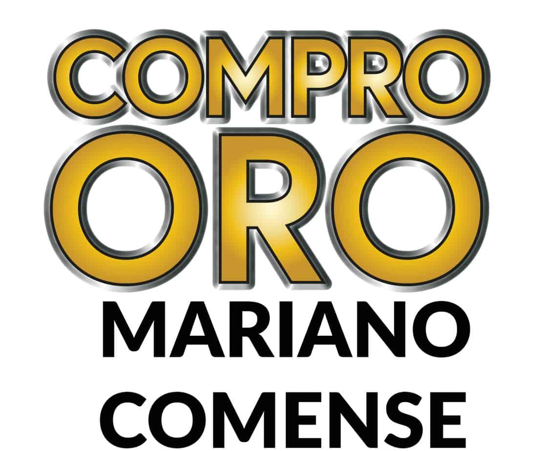 COMPRO_ORO MARIANO COMENSE GIOIELLO SICURO