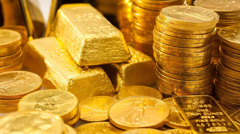 comprooro gioiello sicuro compro oro